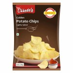 Chheda  Potato Chip 6oz