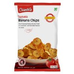 Chheda  Tom Banana Chip 6oz