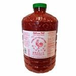 Chilli Garlic Sauce 8.5lb