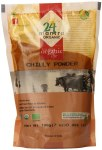 24 Mantra Organic Chilly Powder 7oz
