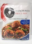 CHING'S SECRET Manchurian Sauce Mix 50G