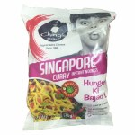 CHING'S SECRET SINGAPORE NOODLES 75GM