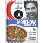 CHINGS MANCHOW SOUP 55GM