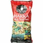 CHING'S SECRET HAKKA VEG NOODLES 150G