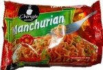 CHING'S SECRET MANCHURIAN NOODLES 300G