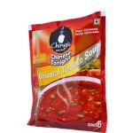 CHING'S SECRET TOMATO SOUP 65GM