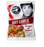 CHING'S SECRET HOT GARLIC NOODLES 75G