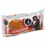 CHING'S SECRET SCHEZWAN NOODLES 300G