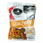 CHING'S SECRET SCHEZWAN NOODLES 75G