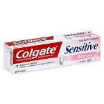 Colgate Sensitive Tooth  200g