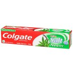 COLGATE NEEM SALT TOOTH PASTE 150 GM