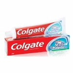 COLGATE ACTIVE SALT TOOTH PASTE 200 GM