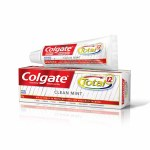 COLGATE TOTAL CARE TOOOTHPASTE 200GM