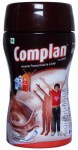 COMPLAN CHOCOLATE FLAVOUR 450G