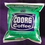 Coorg Coffee 200g
