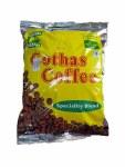 COTHAS COFFEE 200G