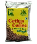 COTHAS COFFEE POWDER 500 GM
