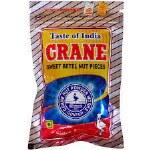 Crane Sweet Betel Nuts 40g