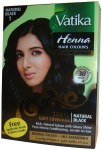 DABUR VATIKA NATURAL BLACK 60G