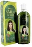 Dabur Gold Amla Hair Oil 300ml