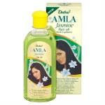 Dabur Jasmine Oil 200ml.