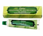 DABUR HERBAL NEEM TOOTH PASTE 200GM