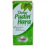 Dabur Pudin Hara Pearls 1PC