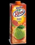 Dabur Real Guava 160ml