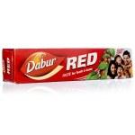 DABUR RED TOOTH PASTE 50 GM
