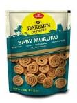 DAKSHIN EXPRESS BABY MURUKKU 180 GM