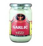 Deep Garlic Pickle  10 Oz