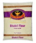 Deep  Bhakhari Flour 8 Lb