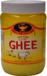 Deep Cow Ghee 32Fl Oz