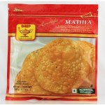 DEEP FROZEN MATHIA 7 OZ
