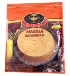 DEEP MASALA KHAKHARA 200GM