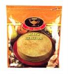 DEEP MATH KHAKHARA 200GM