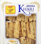 DEEP KHARI JEERA 200GM