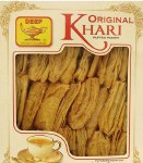 DEEP KHARI ORIGINAL 200GM