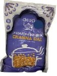 DEEP SOAKED AND BOILED CHANA DAL 2 LB