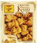 DEEP TWISTED KHARI ORI 200GM
