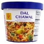 Deep Dal Chawal 100g