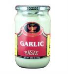 Deep Garlic Paste 723gm