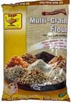 Deep Multigrain Flour 20lb