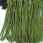 Fresh Desi Chori - Beans - Sold by Weight - Pound