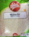 Dh Idli/dosa Rice 2kg