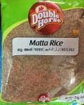 Dh Matta Rice 2 Kg