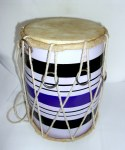 Dholak Mini - Kids