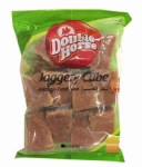 DOUBLE HORSE JAGGERY CUBE 1KG