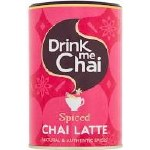 Drink Me Chai Latte 250g
