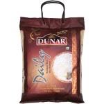 Dunar Daily Basmati Rice 10lb